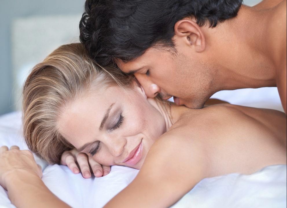 Жесткий секс с афродизиаками смотреть онлайн