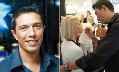 Секреты макияжа от визажиста Guerlain