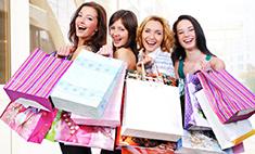 Распродажи в Ростове-на-Дону: ищем жаркие цены