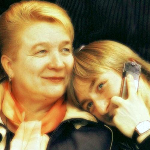 Стройная мамаша раком фото 26 фотография