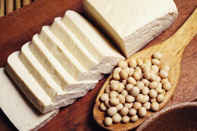 Есть или не есть: 5 спорных продуктов питания