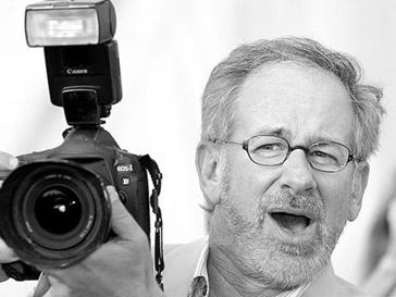 Стивен Спилберг (Steven Spielberg)