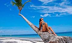Выбираем «Королеву пляжа»!
