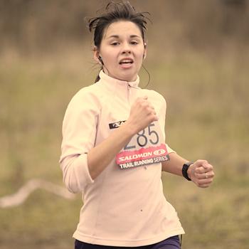 Трейл раннеры считаются очень позитивными спортсменами, помогающими друг другу на сложных участках трассы.