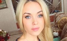 «Мисс мира» Ксения Сухинова рассталась с олигархом