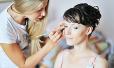 Увлажняем и маскируем: выбираем основу под макияж для сухой кожи