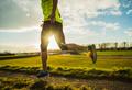 Вернуть форму после 40: как я изменил свое тело и свою жизнь