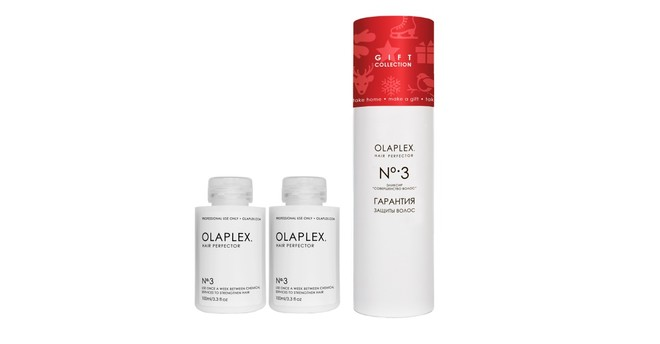 Olaplex No.3 Hair Perfector x 2