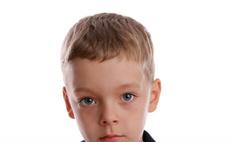 Эффективное лечение воспаления лимфоузлов у детей