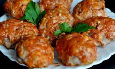 Голубцы в мультиварке: ваше коронное блюдо