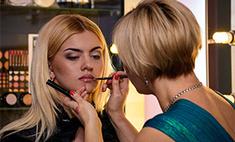 Дневник «Российской красавицы»: профессиональные секреты красоты