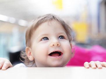 Родители завели аккаунт в социальной сети для своей нерожденной дочери