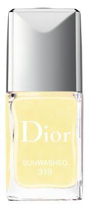 Christian Dior Cruise 2016