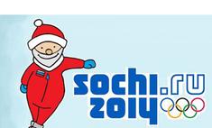 Сегодня представят варианты талисманов Олимпиады-2014