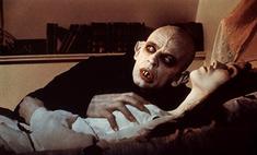 Лучшие фильмы ужасов в стиле ретро
