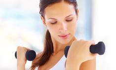 Что снижает эффективность фитнес-тренировок?