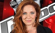 Петербурженка Екатерина Ковская прошла на телешоу «Голос-5»