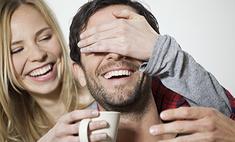 Аромат кофе делает нас счастливее! 10 неизвестных фактов о кофе