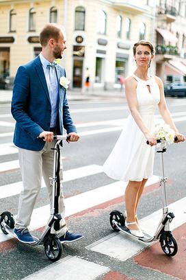 Свадебный фотограф Владимир Петров, фотограф на свадьбу в СПб цены