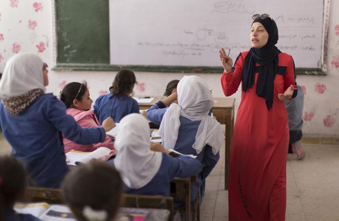 Как выучить арабский язык с нуля