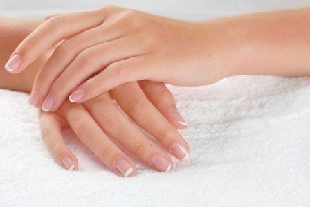 Воск для ногтей: защита или иллюзия?