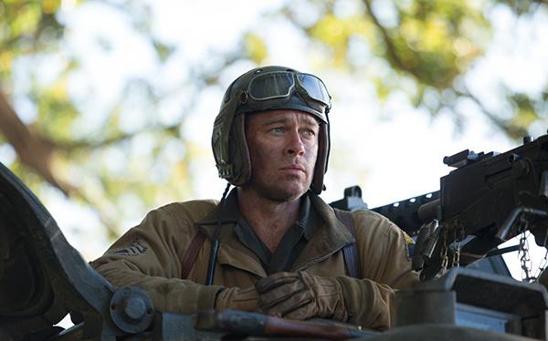 лучшие фильмы 2014 года рейтинг