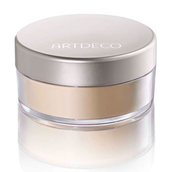 Artdeco, Mineral Powder Foundation