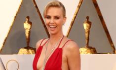 «Оскар-2016»: лучшие и худшие платья звезд на ковровой дорожке