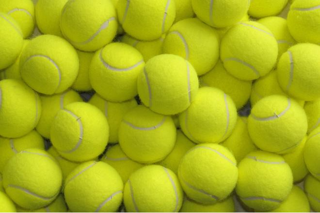 стирка пуховиков с теннисными мячиками