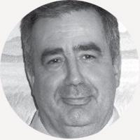 Жиль Дидрикс