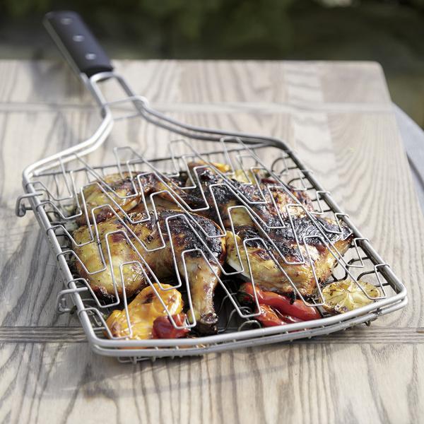 Как обустроить летнюю кухню: полезные советы и новинки | галерея [4] фото [4]
