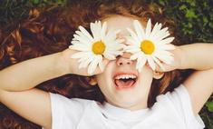 7 фактов о детях-Тельцах, которые вы не знали