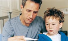 Как распознать ветрянку: первые признаки у взрослых и детей