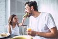 Почему мужчины боятся отцовства: 5 признаний