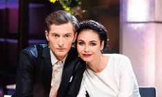 Павел Воля: «Когда у тебя двое детей, нет времени на секс»
