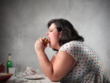 диета, здоровье, средний возраст, ожирение, лишний вес