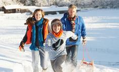 Лекарство от депрессии: как эффективно бороться с зимней хандрой?