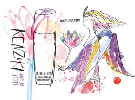 Ласкающая текстура крема, его аромат – сенсорное воздействие косметического средства благотворно отражается и на нашем внутреннем состоянии.