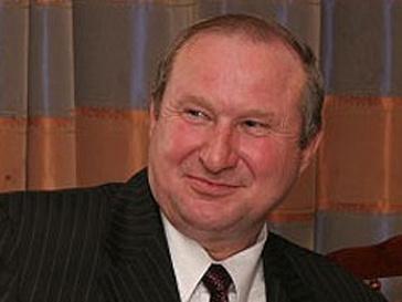 Анатолий Михалев предложил отстреливать бомжей