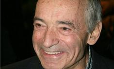 В Петербурге вручили премию имени Андрея Миронова
