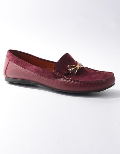 Обувь на плоской подошве, мокасины