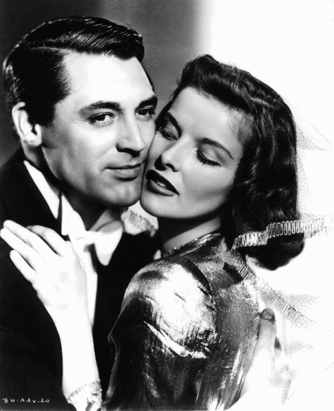 Кларк Гейбл и еще 5 секс-символов старого Голливуда | галерея [1] фото [3]