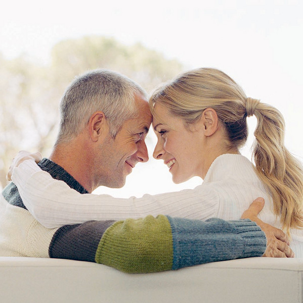 Почему замужние в сексе с чужими мужиками развратнее чем с мужем