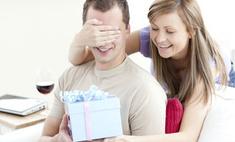 Только 11% россиян не дарят подарки на День святого Валентина