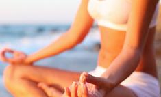Способны ли вы сохранять душевное равновесие?