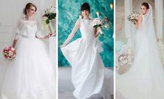 Самая красивая невеста Краснодара! Голосуй!