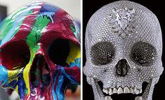 Галерея Tate Modern предлагает сувениры за 2 млн рублей