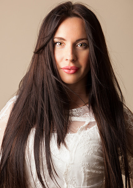 Конкурс красоты «Миссис Россия-2014»: фотографии участниц самые красивые девушки