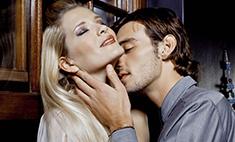 Оказывается, частый секс не залог семейного счастья