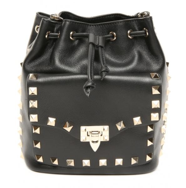 Valentino4 Модные сумки весна лето 2015